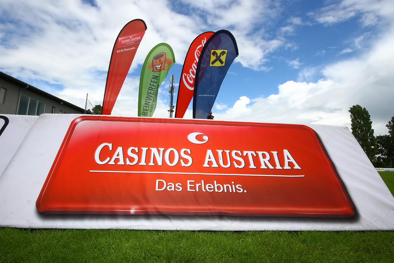 casino austria integrations fußball wm