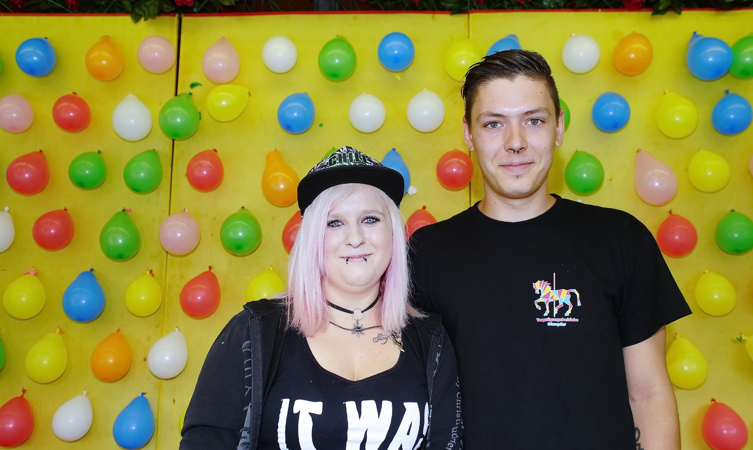 Fmt Pictures Stadtfest Seekirchen 2017 Vom 01072017