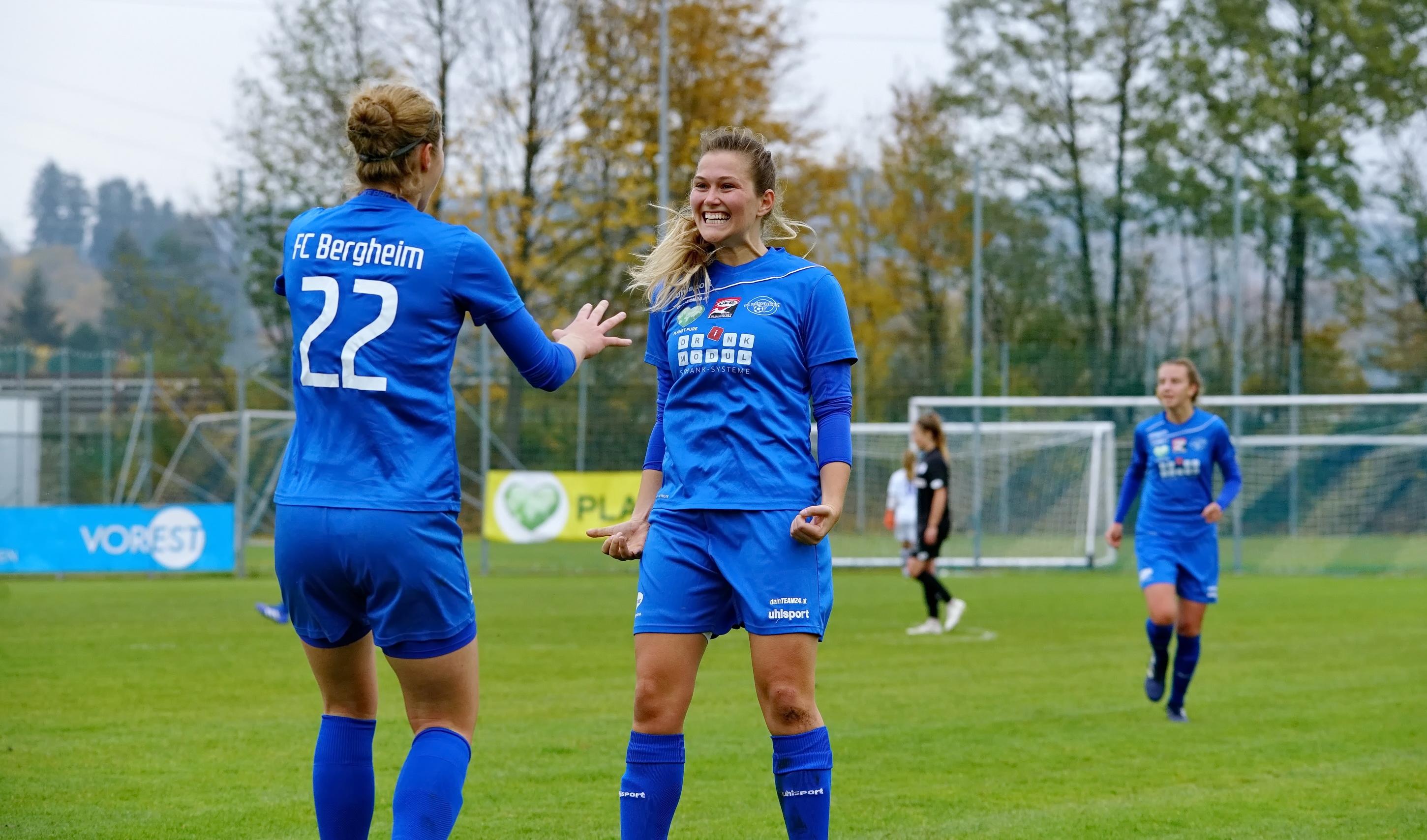 FC Bergheim - Beitrge | Facebook